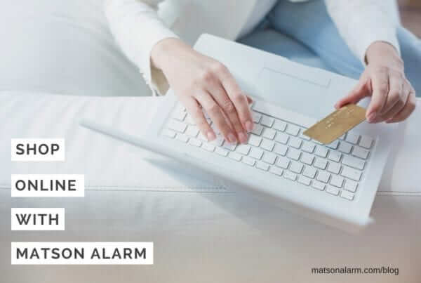 shop-online-with-matson-alarm